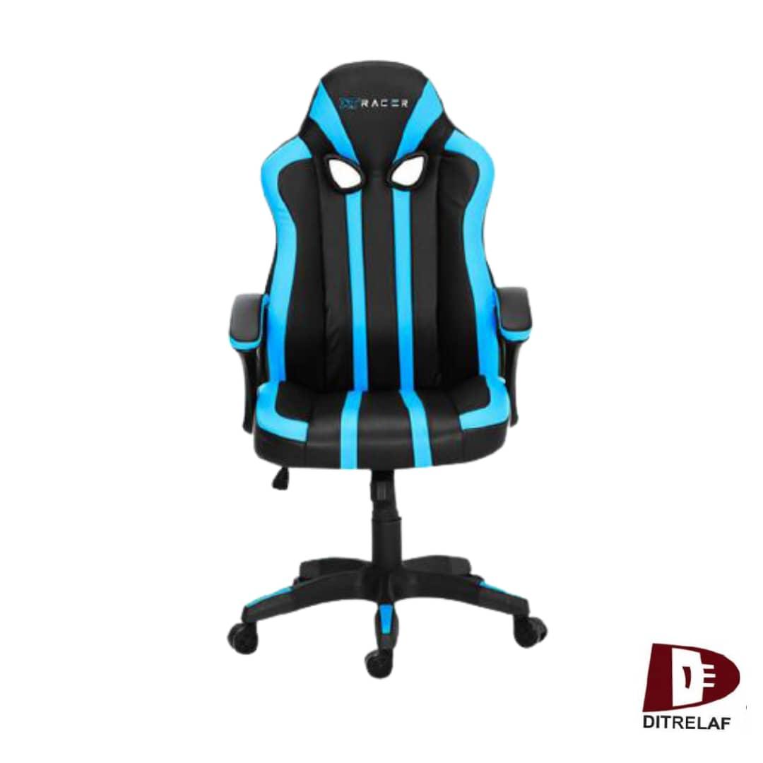 Cadeira Gamer XT Racer